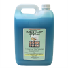 Antibacterial Liquid Hand Soap 5Ltr