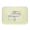 Boss Paraffin Wax - Coconut 500 gm