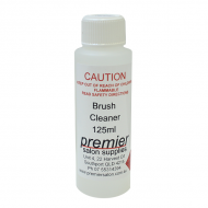 Premier Acrylic Brush Cleaner 125 ml