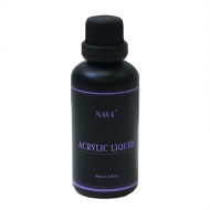 Navi Acrylic Liquid 50ml