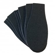 Premier Foot File Replacement Pads