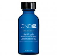 CND Nail Fresh Dehydrator 30ml