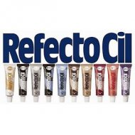 Refectocil Tint - All Colours Available