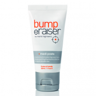 Bump eRaiser Medi Paste 30 ml