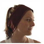 Pro-Oils Headbands Towelling