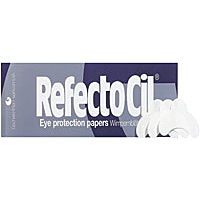 Refectocil Lash Papers 96 pk