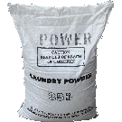 Laundry Powder (20Kg Bag)