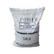 Laundry Powder Super Concentrated (20Kg Bag)