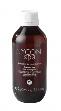 Lycon Face Massage Oil - Harmony 200 ml