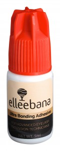 Elleebana - Ultra Bond Glue 5 Second Dry 10ML