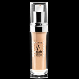 Atelier Waterproof Liquid Foundation 30ml
